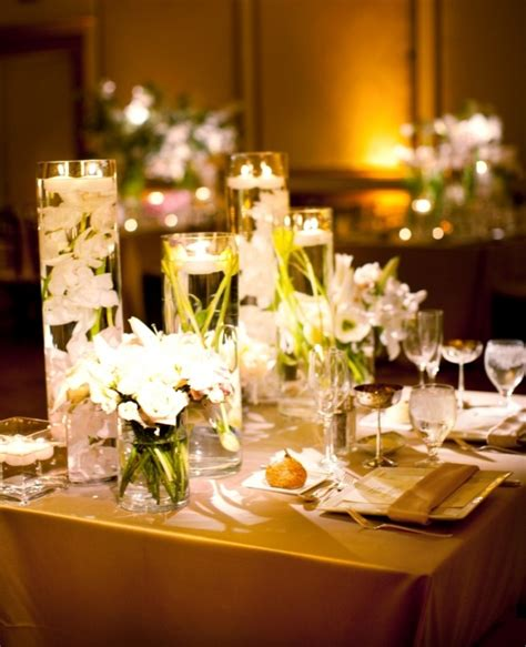 wedding top table flowers prices 41 best images about wedding centerpieces on