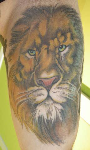 edge tattoo edmonton sparky 171 urge tattoos voted victoria s best tattoo shop