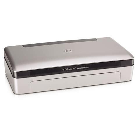 Petite Imprimante Color Printer With Wifi L