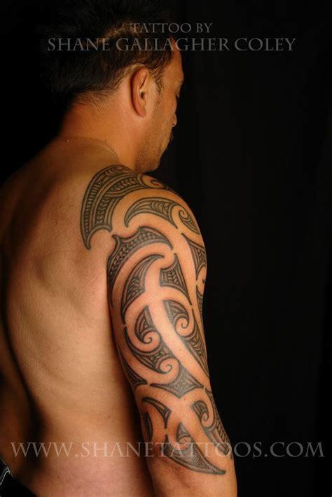 koru tattoo designs ta moko koru maori sleeve ta moko ta