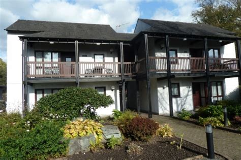 ambleside cottages find lake district holidays lakes