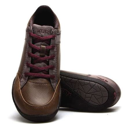 shoes that help plantar fasciitis shoes for plantar fasciitis plantar fasciitis help