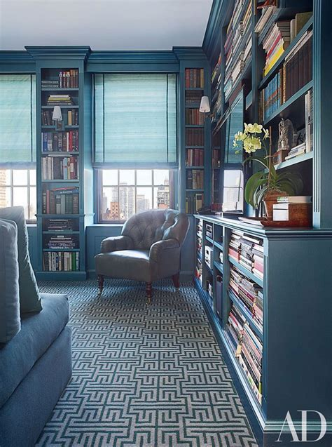 25 best ideas about cosy 25 best ideas about cozy reading rooms on
