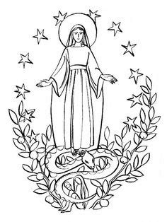 1000 images about blessed mother on pinterest blessed