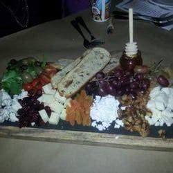 table 26 115 photos restaurant de fruits de mer