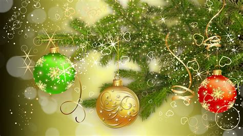 Christmas Wallpaper Galaxy Tab | christmas wallpaper galaxy tab wallpapers9