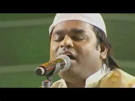 ar rahman khwaja mere khwaja mp3 download free download khwaja