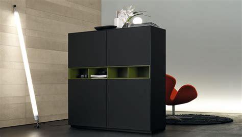 modern storage cabinet on modern storage cabinets