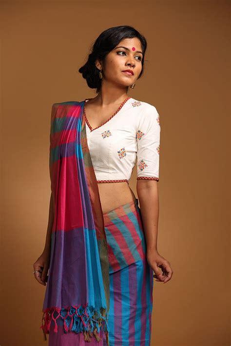 design jacket blouse best latest saree blouse designs catalogue for silk sarees