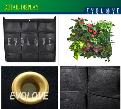 vertical garden supplies living green walls vertical