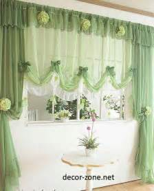 Ideas For Kitchen Curtains Modern Kitchen Curtains Ideas From South Korea