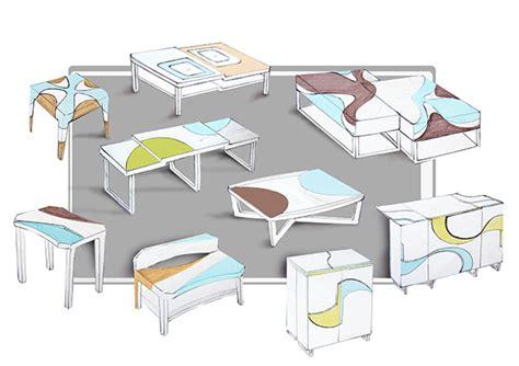 concept of bar bench relation concept of bar bench relation dvirupa art furniture on behance