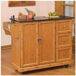 Big Lots Kitchen Furniture Bamboo Kitchen Cart Big Lots