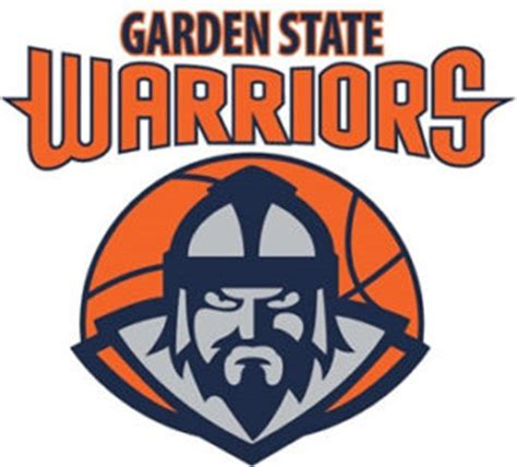 Garden State Ultimate Roster Aau Youth Basketball Teams Tournaments For Boys