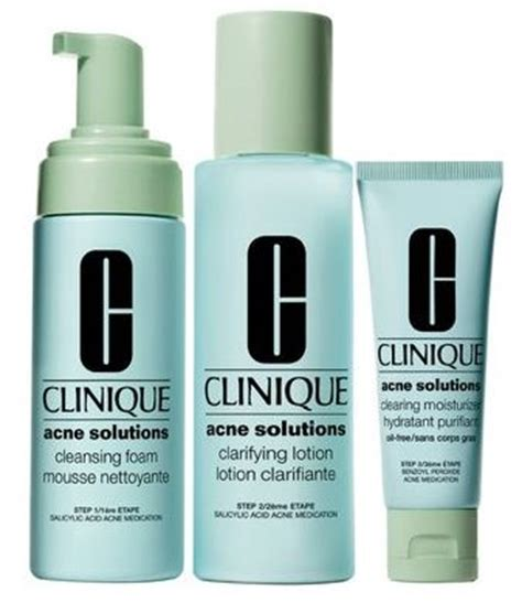 Top 8 Acne Products For by Top 10 Best Acne Treatment Products For