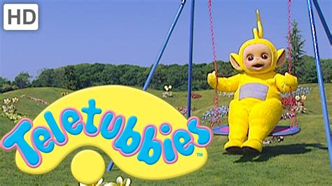 Teletubbies Rebecca S Dogs Full Episode Youtube