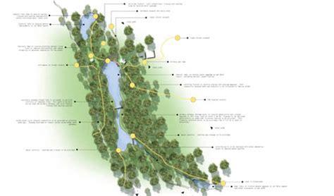 Home Design Plans pukekura park masterplanning and structure planning