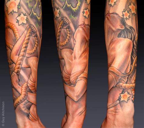 balance tattoo worldwide conference tattoos aitchison