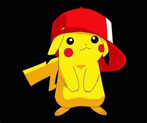 imagenes tiernas cool cool pikachu by boeruandra on deviantart