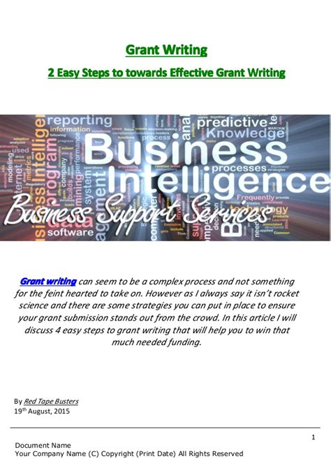 effective research paper steps to writing an effective research paper essays