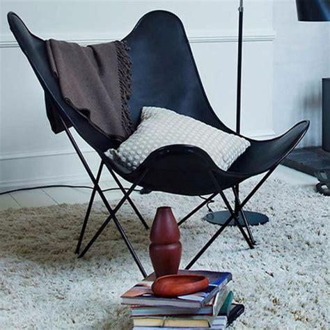 chaise papillon la chaise papillon un design ic 244 nique depuis 1938