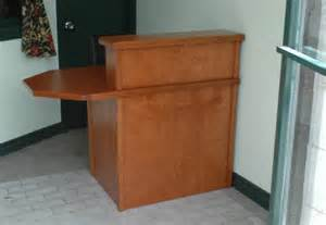 Small Reception Desks New Page 1 Www Elinic