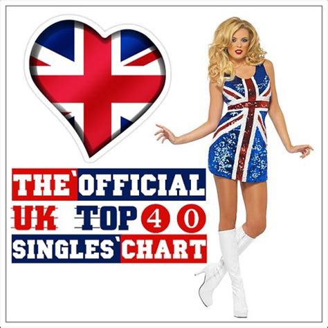 the official uk top 40 singles chart 5th may 2017 mp3 buy tracklist uk top 40 singles chart the official 28 october 2016 mp3 buy tracklist