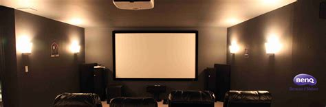 Home Theater Elektronik Solution welcome to css microsys