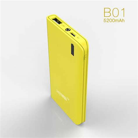 best power bank company why besky 5200mah power banks is the best brand