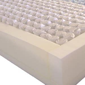 bed bath and beyond pillow top mattress pad pillow topper bed bath beyond