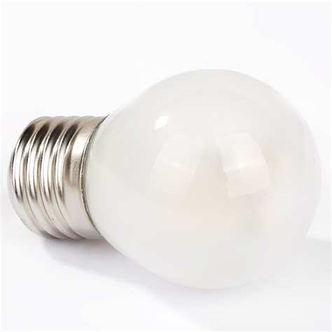 China E27 A15 Led Bulb China Led Bulb Light Led Bulb L A15 Led Light Bulb