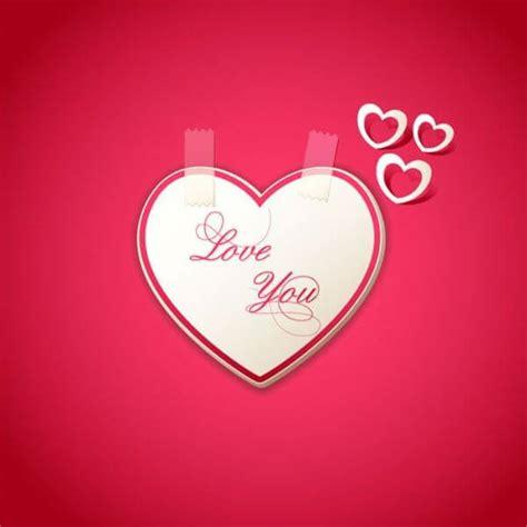whatsapp wallpaper download love cute love wallpaper full hd download desktop mobile
