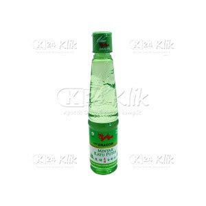 Minyak Kayu Putih Cap Gajah 60 Ml jual beli minyak kayu putih gadjah 60ml k24klik