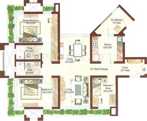 ashford royale floor plan ashford royale floor plan the ashford model by castle