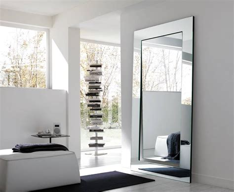 custom size mirrors bathrooms 15 best of large contemporary wall mirrors