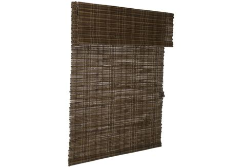 Custom Bamboo Blinds by Tropical Isle Basic Bamboo Shades From Selectblinds