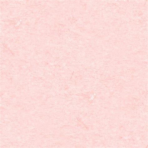 parchment  paper backgrounds  codes   blog