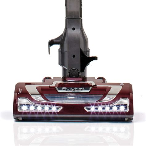 shark rocket ultra light tru pet deluxe vacuum hv322 shark ultra light pet vacuum 28 images shark rocket