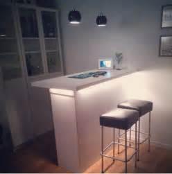 Home Mini Bar Design Pictures by Pics Photos Modern Mini Home Bar Design