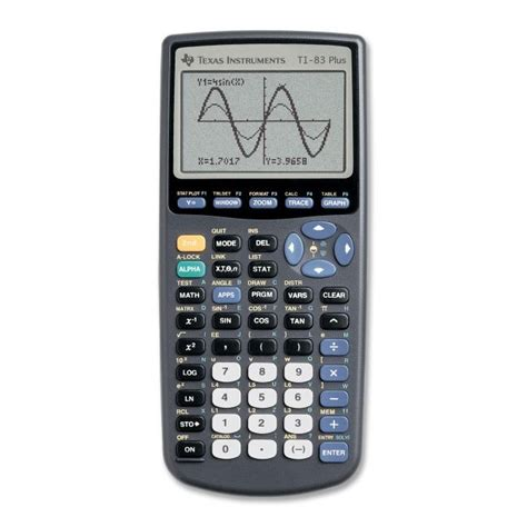 graphing tools top 10 scientific calculators ebay