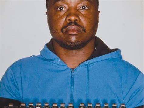Lapd Grim Sleeper Pictures by Grim Sleeper Serial Killer Sentenced To For String