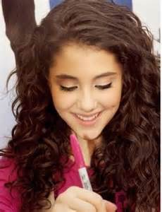 is ariana grande s hair real best 25 ariana grande real hair ideas on pinterest