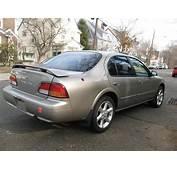 1998 Nissan Maxima  Pictures CarGurus