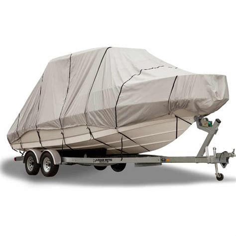 best boat reviews top 10 best boat covers reviews in 2018 best reviews guide