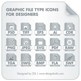 File Format Icons Vectors, Photos and PSD files   Free ...
