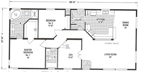 1500 sq ft floor plans floor plans for 1500 sq ft apartments