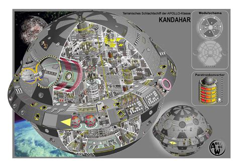 spaceship floor plans sci fi spaceship schematics sci free engine image for