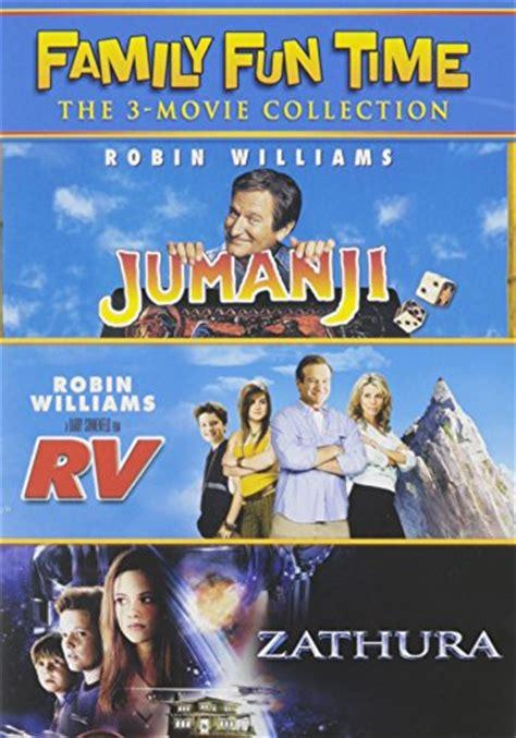 movie like jumanji and zathura the chatterbot collection zathura