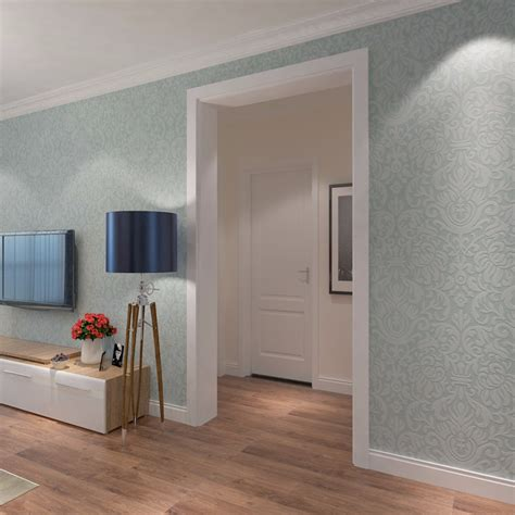 removable wall coverings popular removable wall coverings buy cheap removable wall