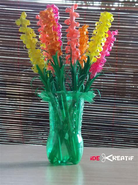 cara membuat vas bunga dari kertas origami tutorial membuat origami vas bunga